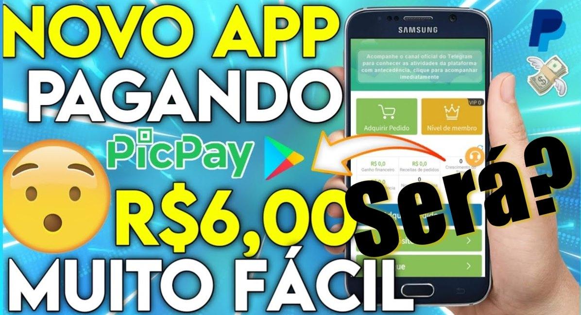 Shared Union App é confiável Plataforma promete R$30 no cadastro e R$50 de saque mínimo