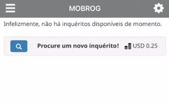mobrog3